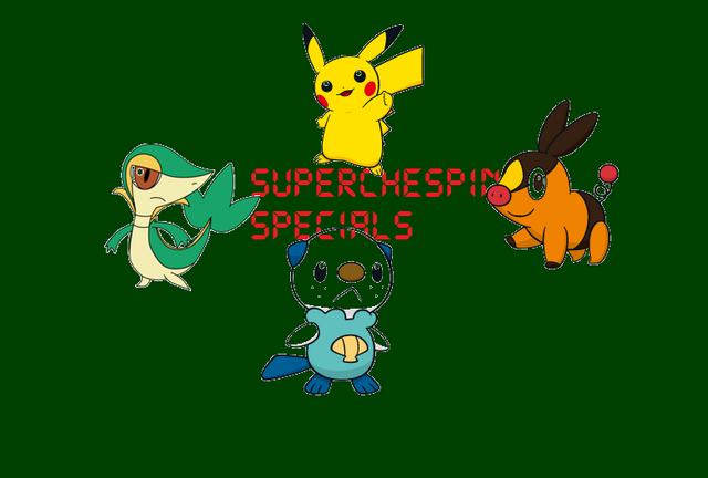 File:SuperChespin-Specials.png