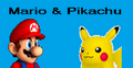 Thumbnail for version as of 12:51, March 30, 2013