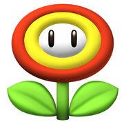 Fireflower-1-