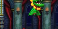 New Super Mario Bros. Wiki:Petey Pirate