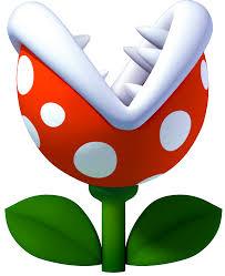File:Super plant.jpg
