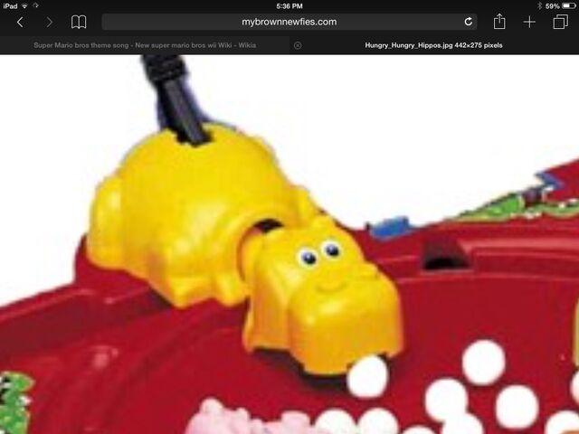File:Yellow hoppo.jpg