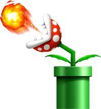 File:Fire plant.jpg