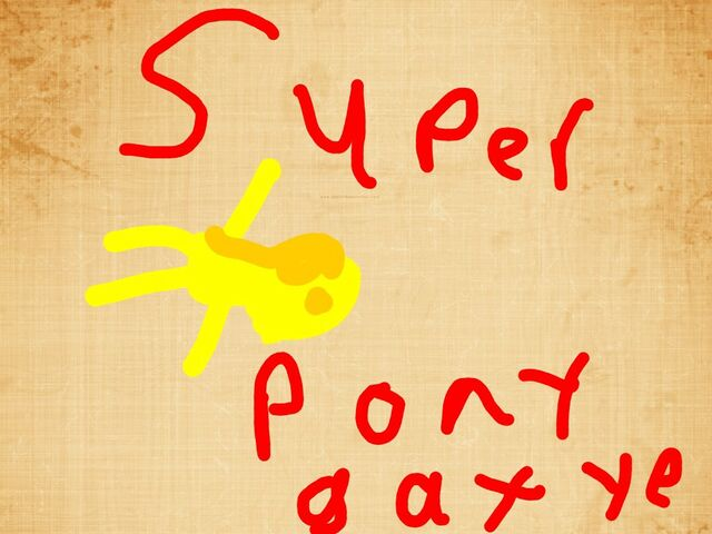 File:Super pony galaxy.jpg