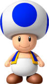 100px-New SMB Wii blue toad