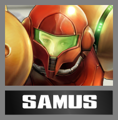 File:Samus forN3DS.png