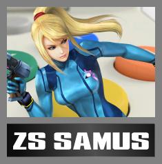 File:ZeroSuitSamus forN3DS.png