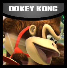 File:DonkeyKong New3D.png