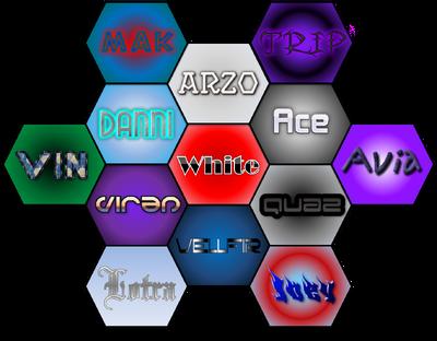 WhiteOC
