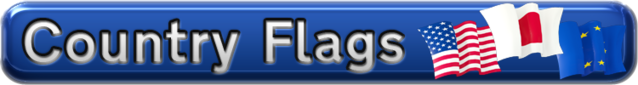 File:Resources-Flags.png