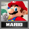 Mario forN3DS