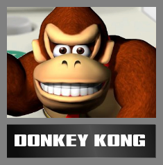 File:DonkeyKong forN3DS.png