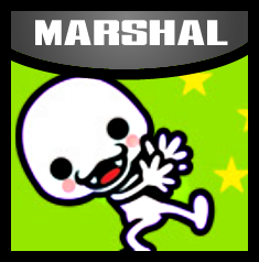 File:Marshal New3D.png