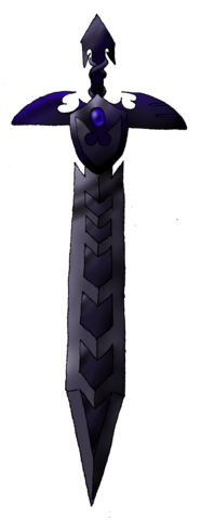 File:Shadow Great Sword.png