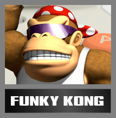 File:FunkyKong forN3DS.png