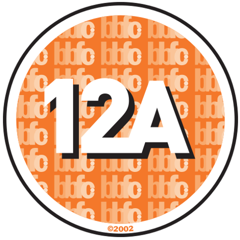 File:BBFC 12A.png