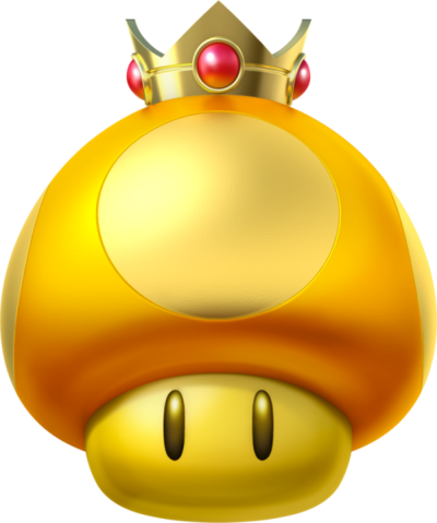 File:GoldenMushroomMK8.png