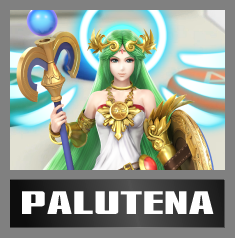 File:Palutena forN3DS.png