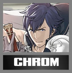 File:Chrom forN3DS.png