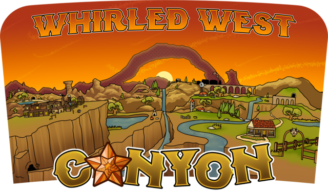 File:Whirled West Canyon TitleCardCTC.png