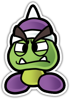 File:Hspikygoombactc.png