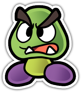 File:Hgoombactc.png