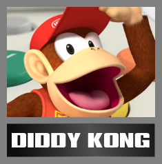 File:DiddyKong forN3DS.png