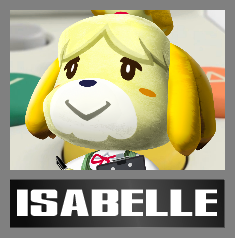 File:Isabelle forN3DS.png