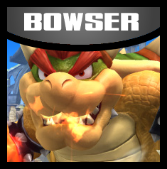 File:Bowser New3D.png