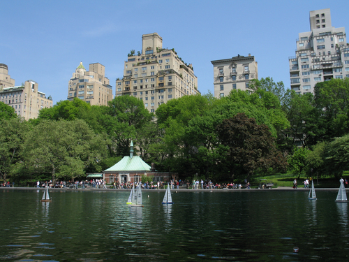 File:Central-Park-New-York-city-NY-7.jpg