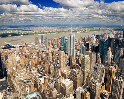 File:Manhattan infobox.jpg