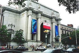 File:American Museum of Natural History.jpg