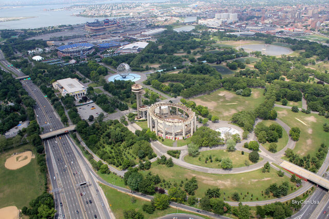 File:Flushing meadows park coron.jpg