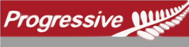 File:Logo Jim Anderton's Progressive svg.png