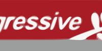 New Zealand Progressive Party