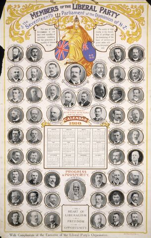 File:17th 1910.jpg