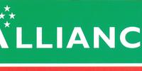 Alliance (political party)