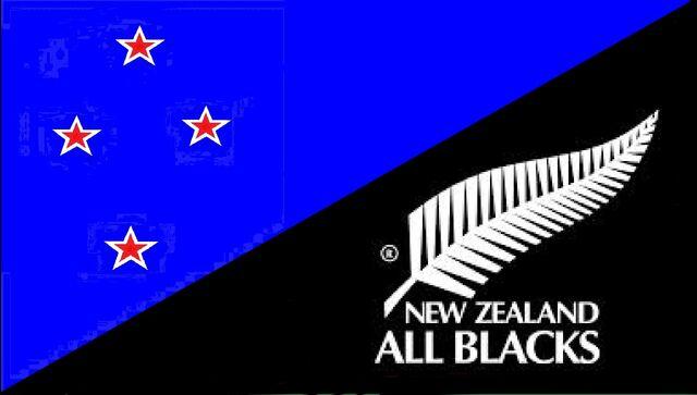 File:New Zealand All Blacks Flag - Heath Woodcock.jpg