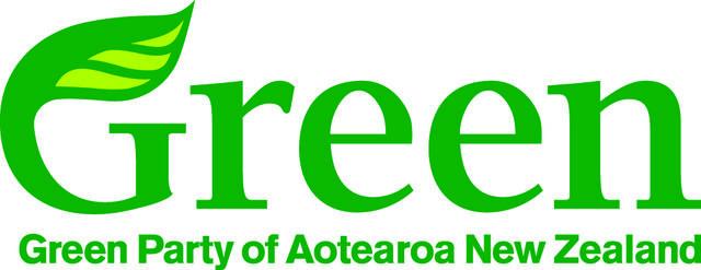 File:Greens logo.jpg