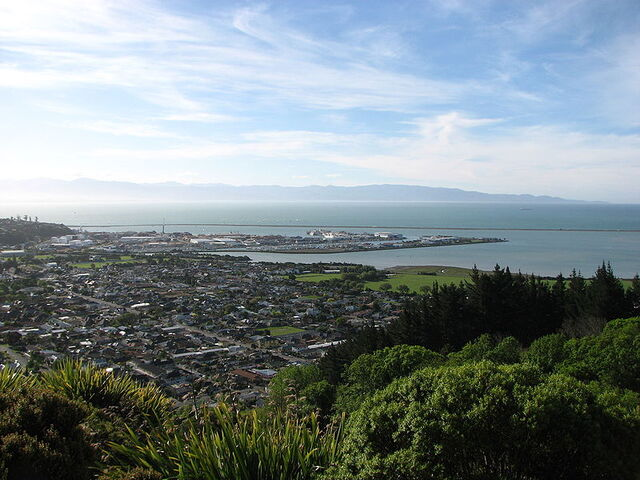 File:800px-Nelson New Zealand.jpg