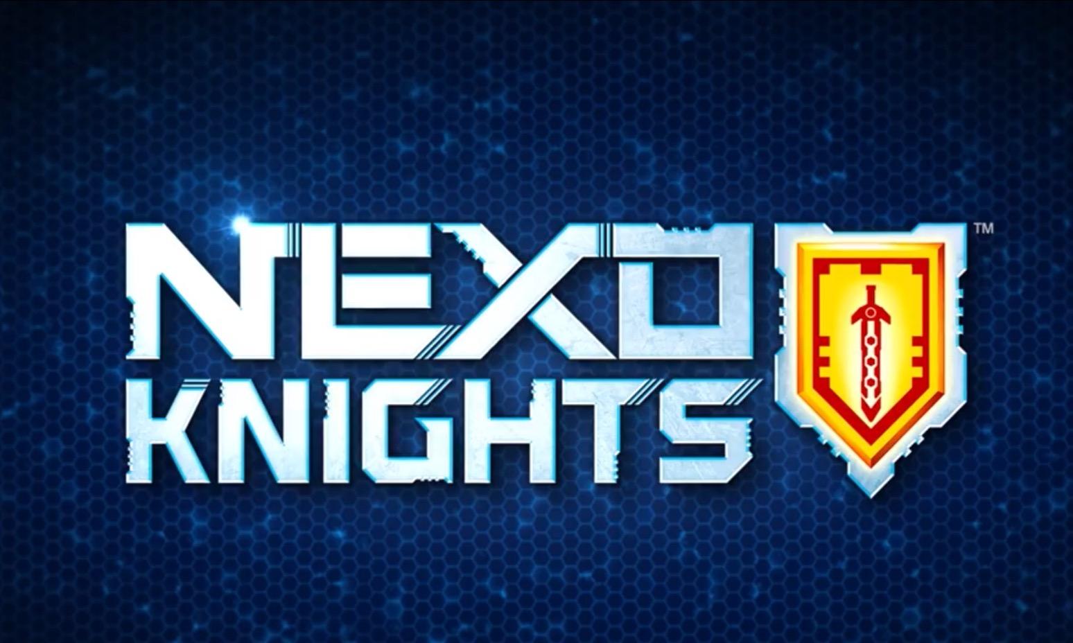 Lego Bettwäsche Nexo Knights Kleiderschränke Tiefe 50 Cm Designer