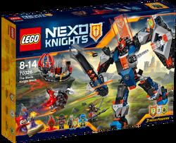 LEGO 70326 Box1 in 1488