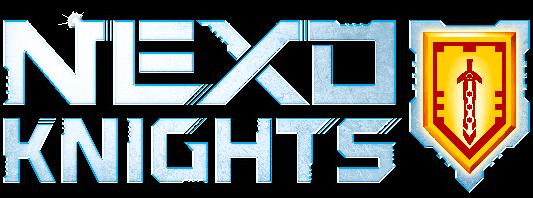 File:Nexo Knights.png