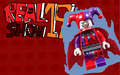 Thumbnail for version as of 14:02, October 17, 2015