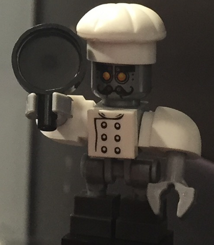 File:Chef bot.png