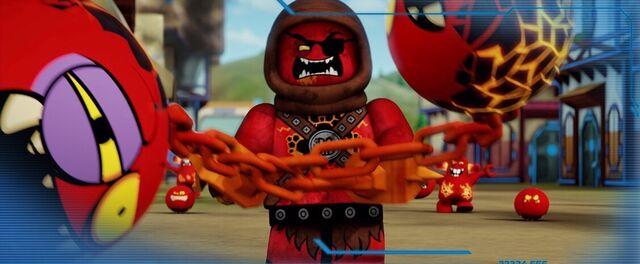 File:Beast Master 1.jpg