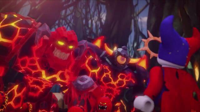 File:Lava Monster Army 2.jpg