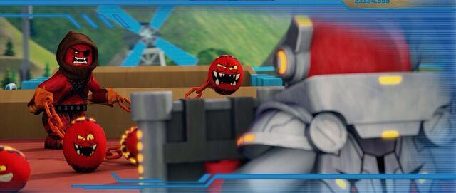 File:Beast Master 2.jpg