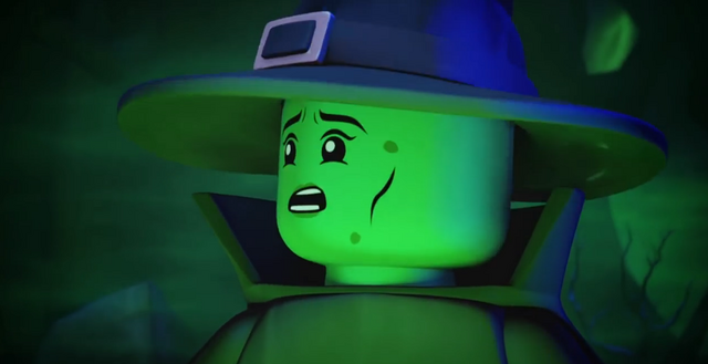 File:Witchwhat2.png