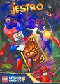 Thumbnail for version as of 20:33, November 12, 2015